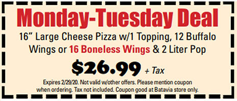 Monday Tuesday-deal.jpg