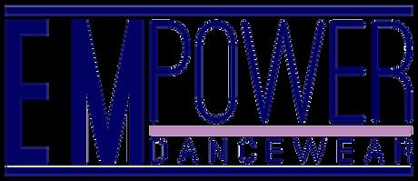 EMpower5 transparent.png