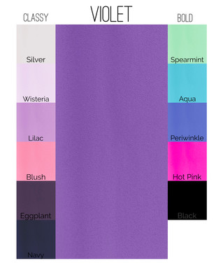 Colour Chart Combinations - Violet.jpg