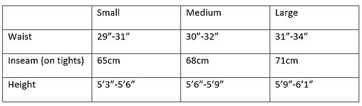 EMpower Dancewear Size Chart Men.png