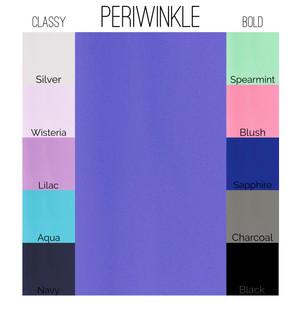 Colour Chart Combinations - Periwinkle.j