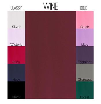 Colour Chart Combinations - Wine.jpg