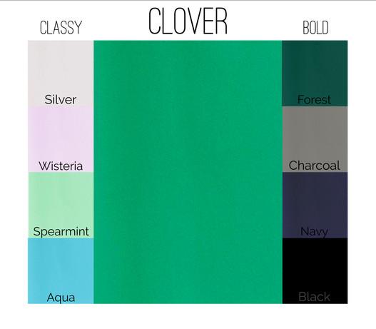 Colour Chart Combinations - Clover.jpg