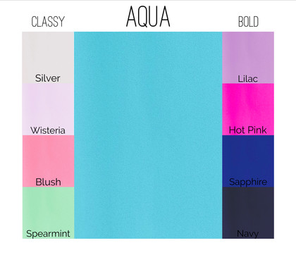 Colour Chart Combinations - Aqua.jpg