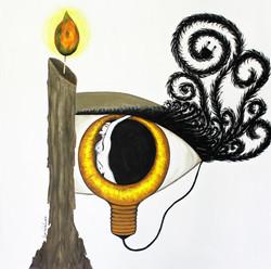 Inspiração - Larissa Poeta