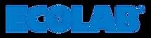 Ecolab-Logo-PNG-Transparent.png