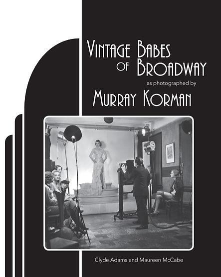 Book cover 2-2019 VBOB.jpg