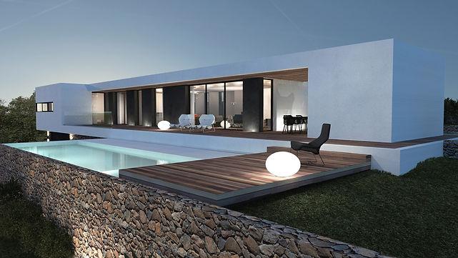 maison-contemporaine-provence-architecte