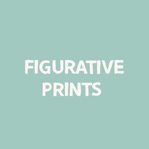 Prints Figurativos