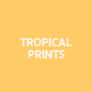 Prints Tropicales