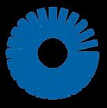 Pratt_%26_Whitney-Logo_edited.png