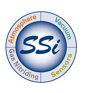 SSI_4-color-2.jpg