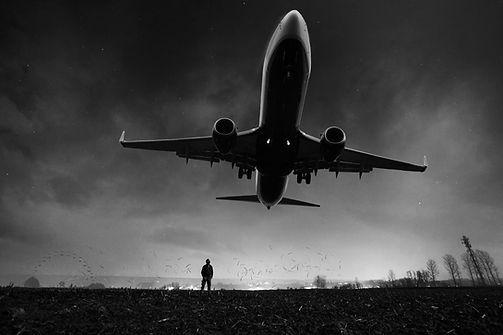 Plane 5.jpg