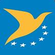 EASA_Logo_edited.png