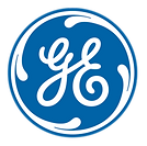GE_Aviation_Logo_edited.png
