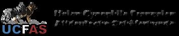 logo-ucfas3-500x101.png