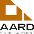 aard mining equipment.png