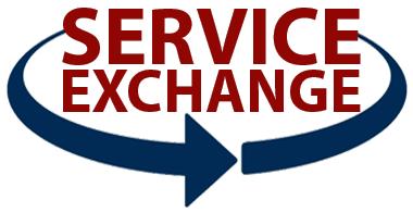 Service Exchange Logo DLT.png