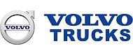 volvo Trucks.png