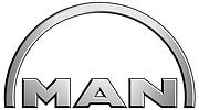man-truck-bus-vector-logo.png