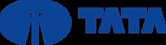 397-3971371_tata-logo-vector-symbol-tata