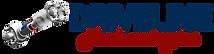DLT Logo Flat.png