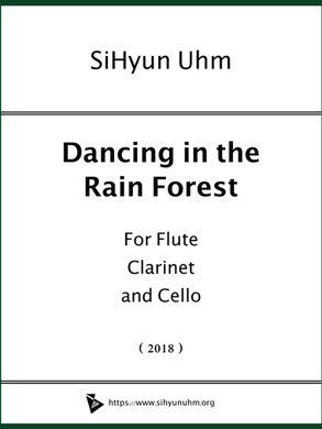 Dancing in the Rain Forest Cover.jpg