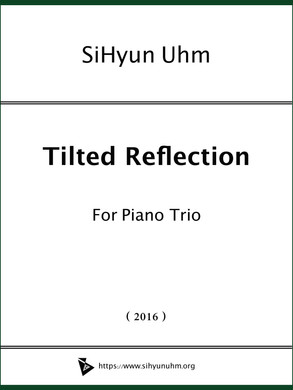 Tilted Reflection Cover.jpg