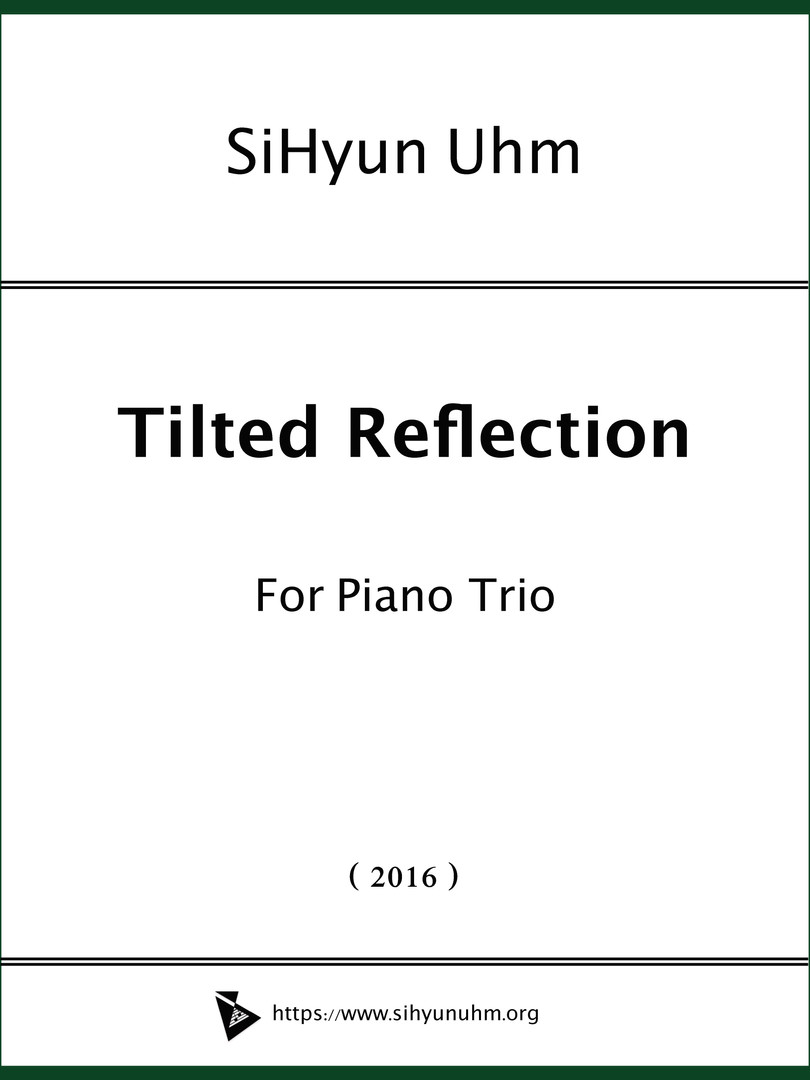 Tilted Reflection Cover.jpg