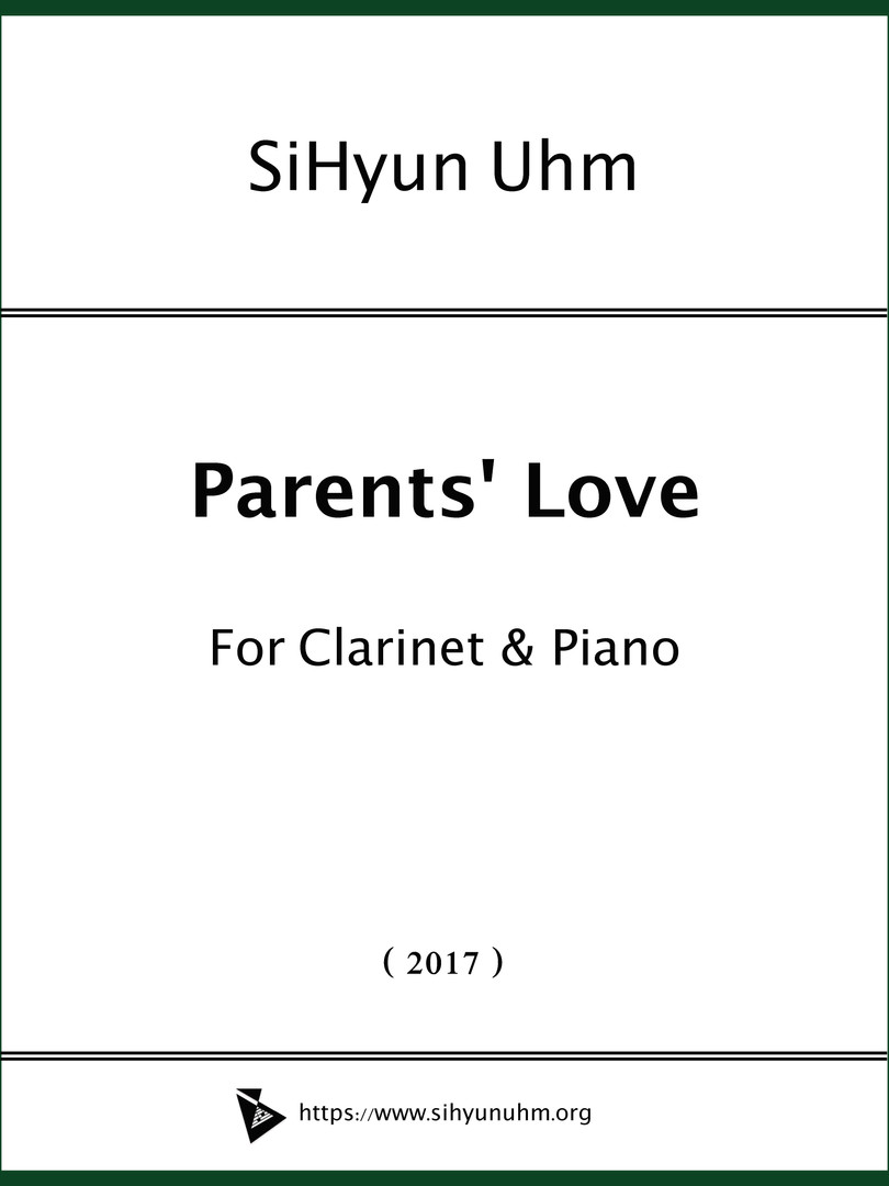 Parents' Love Cover.jpg
