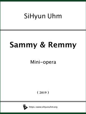 Sammy & Remmy Piano Version Cover.jpg