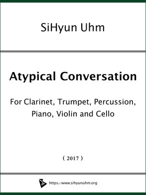 Atypical Conversation Cover.jpg