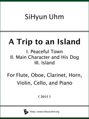 A Trip to an Island Cover.jpg