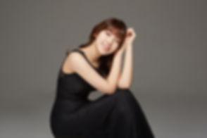 SiHyun Uhm_Headshot_1.jpg