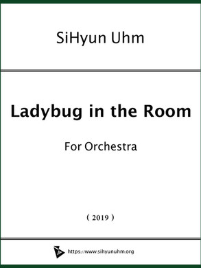Ladybug in the room cover letter.jpg