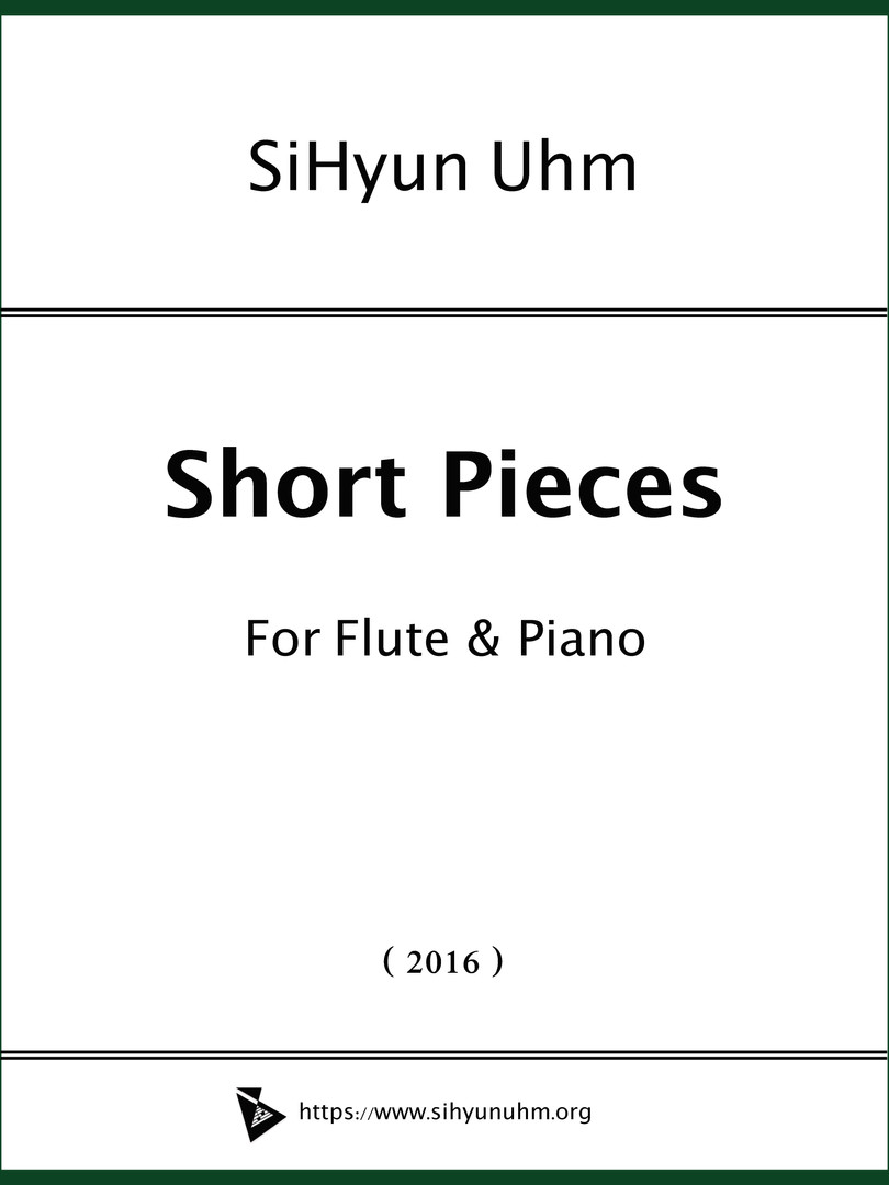 Short Pieces for Flute & Piano Cover.jpg
