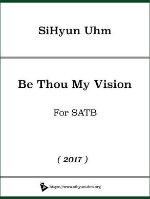 Be Thou My Vision.jpg