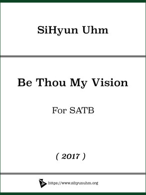 Be Thou My Vision Cover.jpg