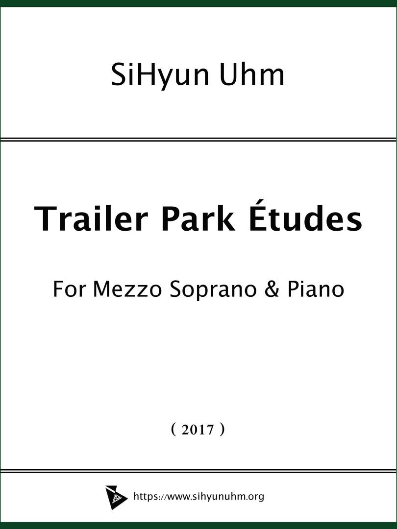 Trailer Park Etudes Cover.jpg