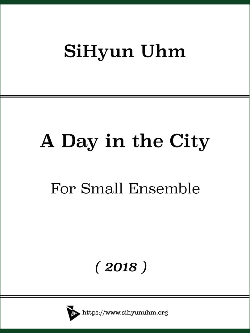 A Day in the City Cover.jpg