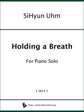 Holding a Breath Cover.jpg
