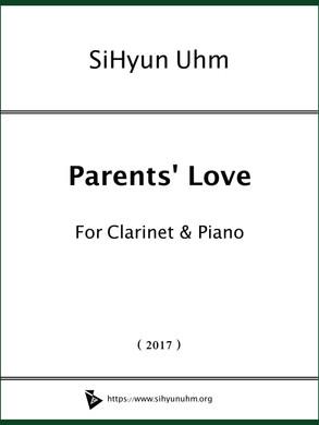 Parents' Love Cover.jpg