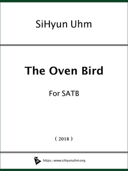 The Oven Bird Cover.jpg