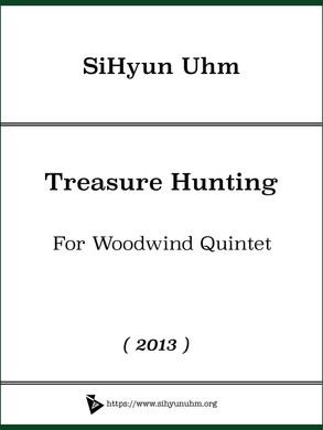 Treasure Hunting Cover.jpg