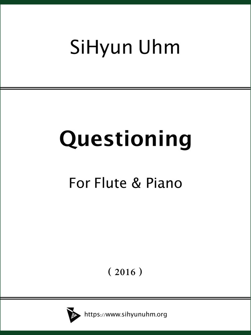 Questioning Cover.jpg