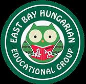 Bagoly Round Logo-FIX.png