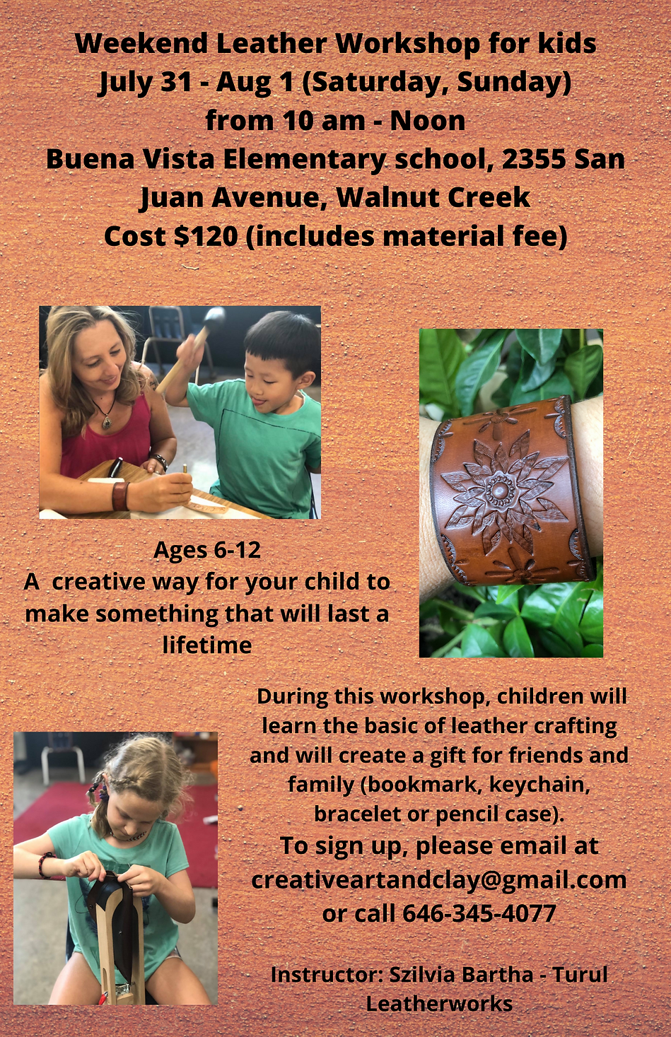 Weekend Leather Workshop for kids.png