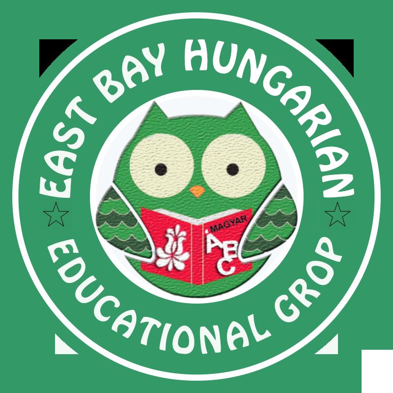 Hungarianschool
