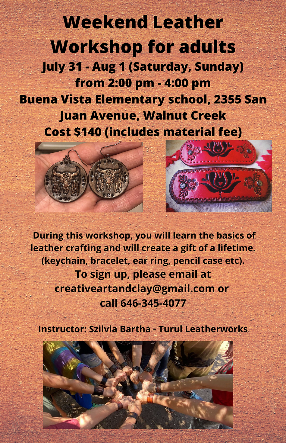 Weekend Leather Workshop for adults2.png