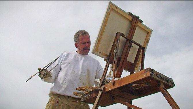 Jeff Painting Seashore IIx_edited.jpg